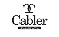 卡布拉Cabler蛋糕