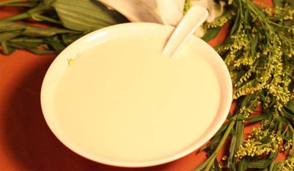 永和豆浆加盟