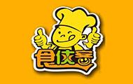 食侠客黄焖鸡