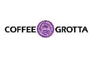 咖啡洞咖啡