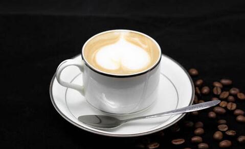 菲尼克斯咖啡
