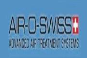 瑞士风空气净化器