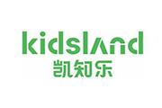 Kidsland儿童玩具