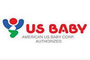 优生婴儿用品