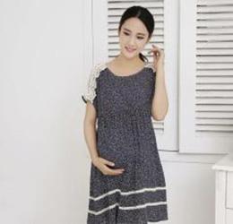 孕美孕妇装