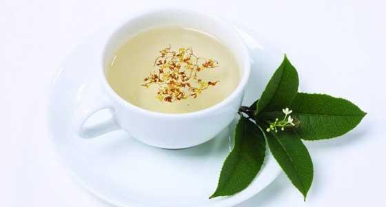 阿二奶茶怎么加盟加盟有什么优势